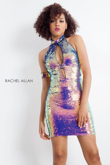 Rachel Allan 4634