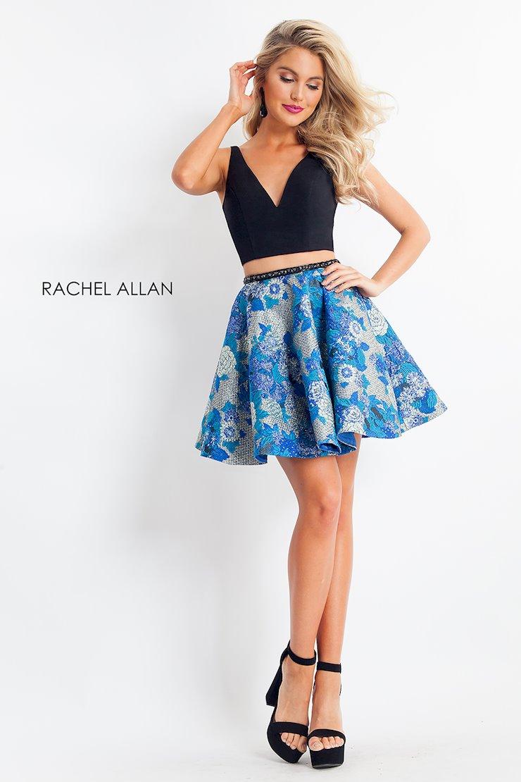 Rachel Allan 4638
