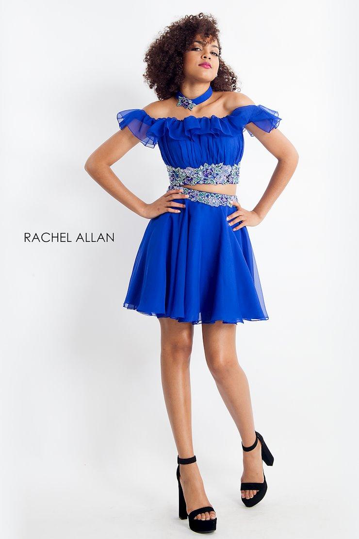 Rachel Allan 4639