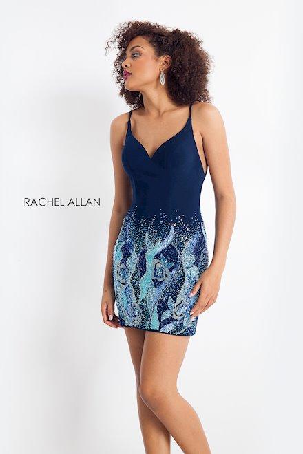 Rachel Allan 4641