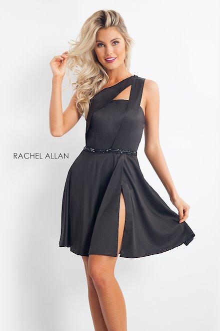 Rachel Allan 4642