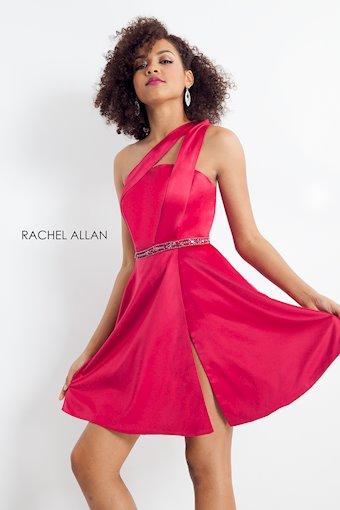 Rachel Allan Style #4642