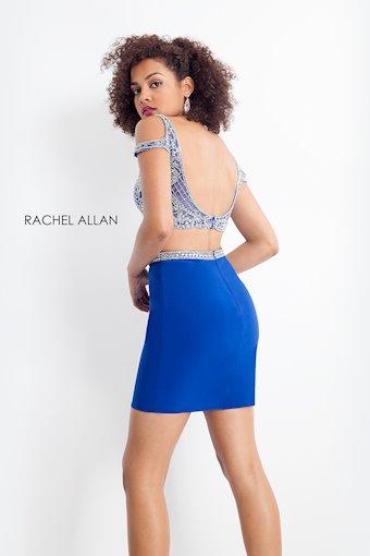 Rachel Allan 4643