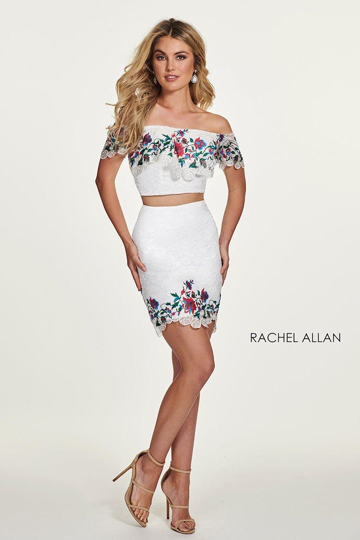 Rachel Allan 4645