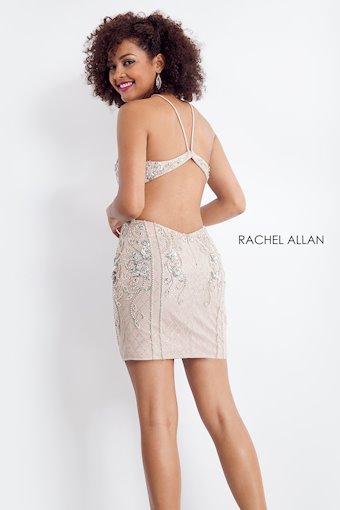 Rachel Allan 4648
