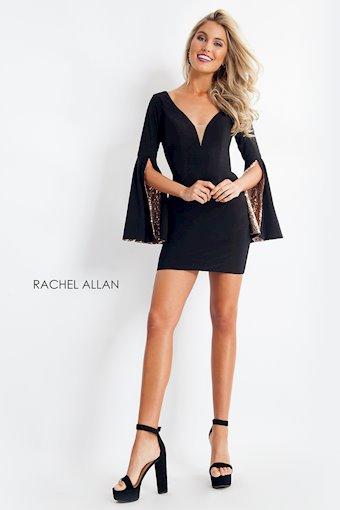 Rachel Allan 4649