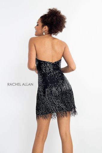 Rachel Allan 4651