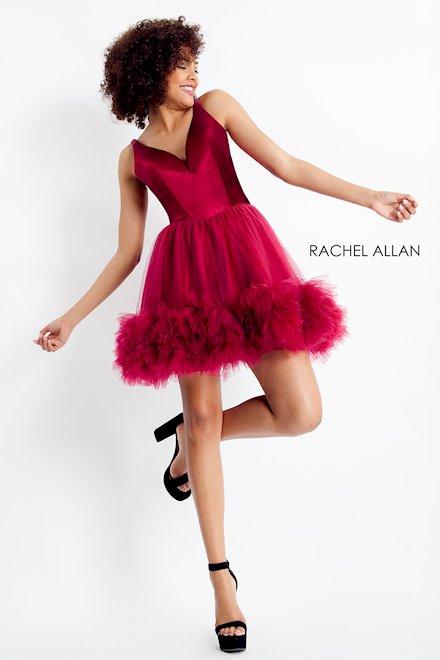 Rachel Allan 4652