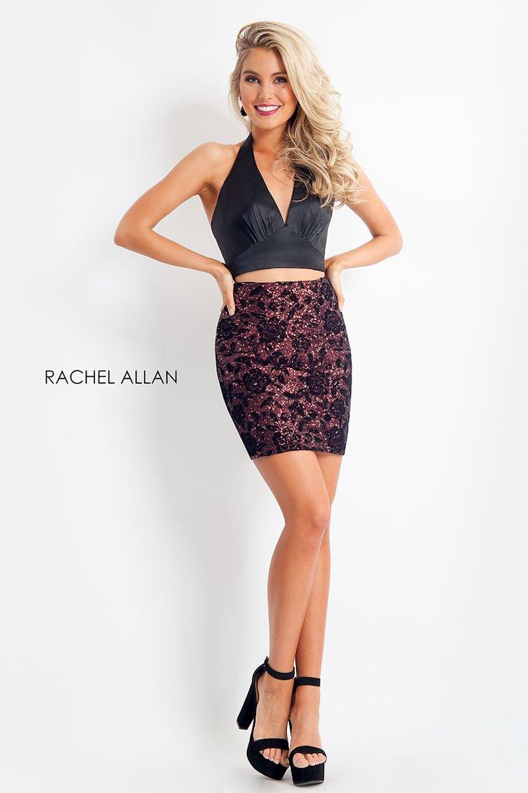 Rachel Allan Style #4653