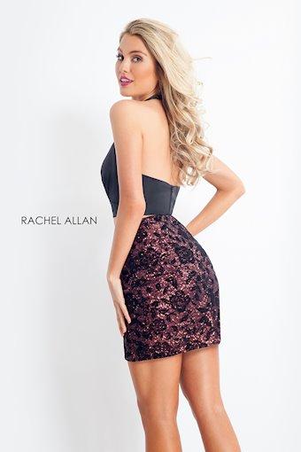 Rachel Allan 4653