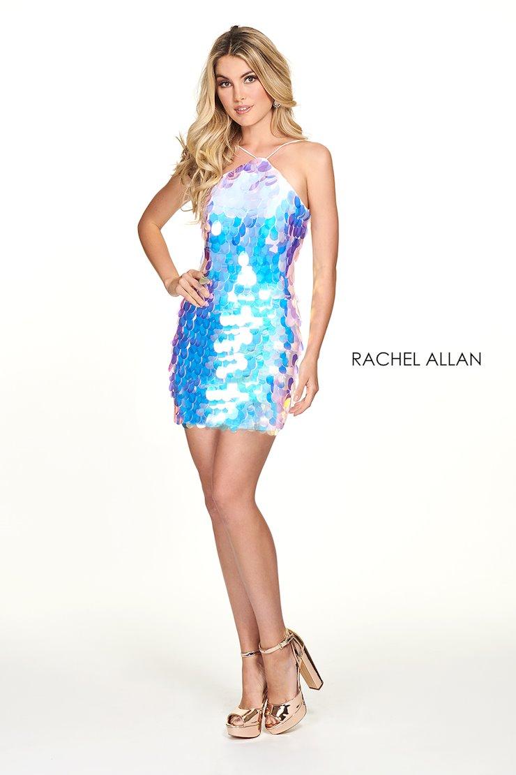 Rachel Allan 4654