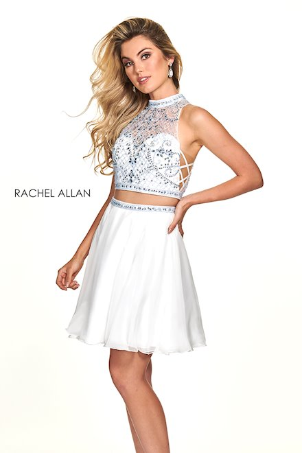 Rachel Allan 4656