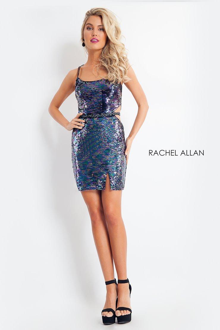 Rachel Allan 4657