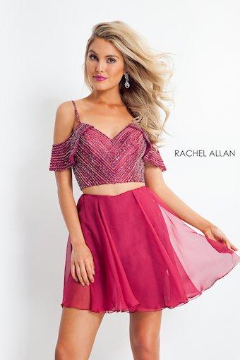 Rachel Allan 4667