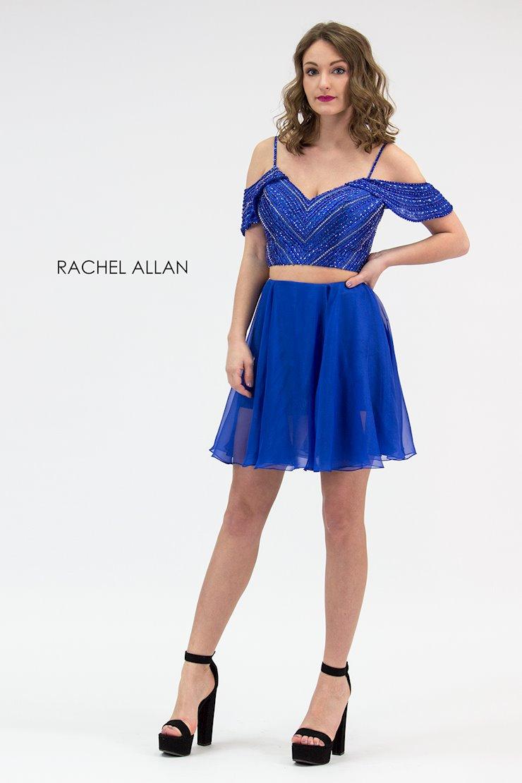 Rachel Allan 4667 Image