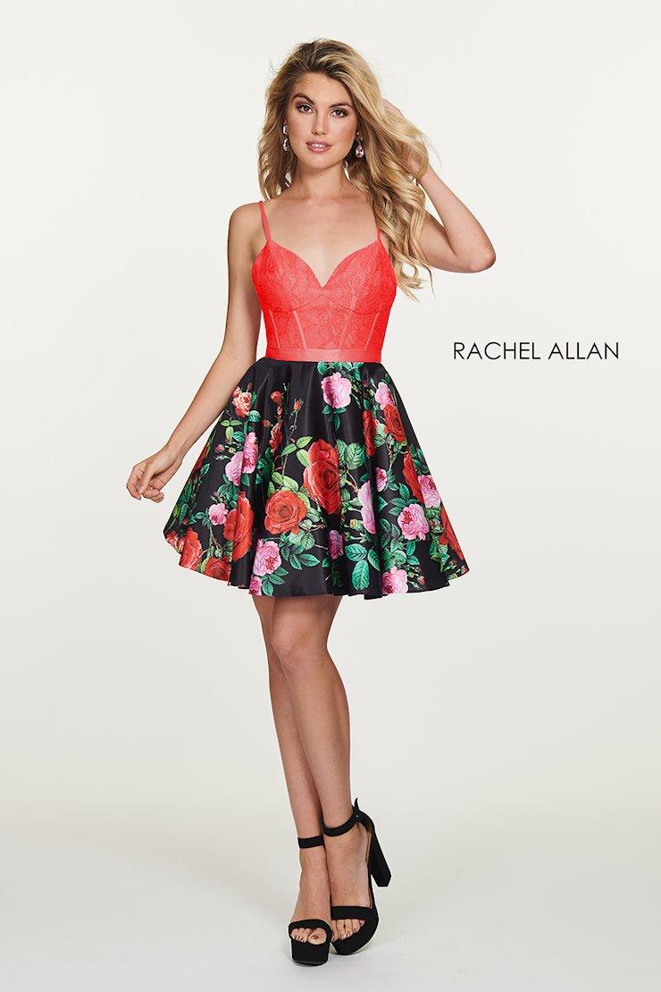 Rachel Allan 4671