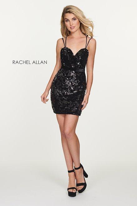 Rachel Allan 4672