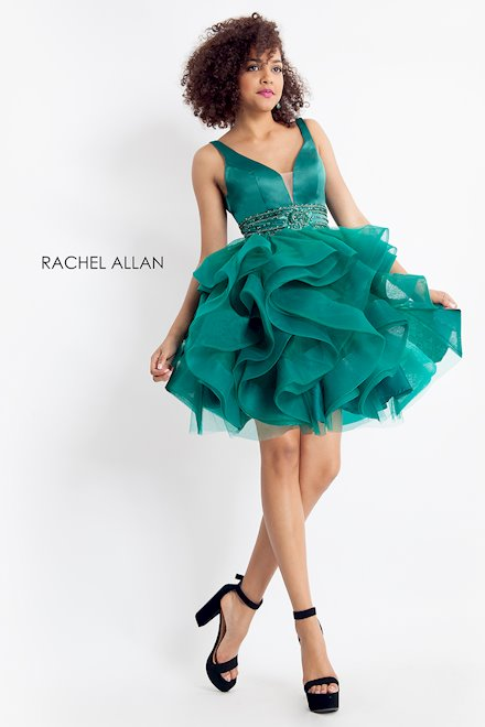 Rachel Allan 4673