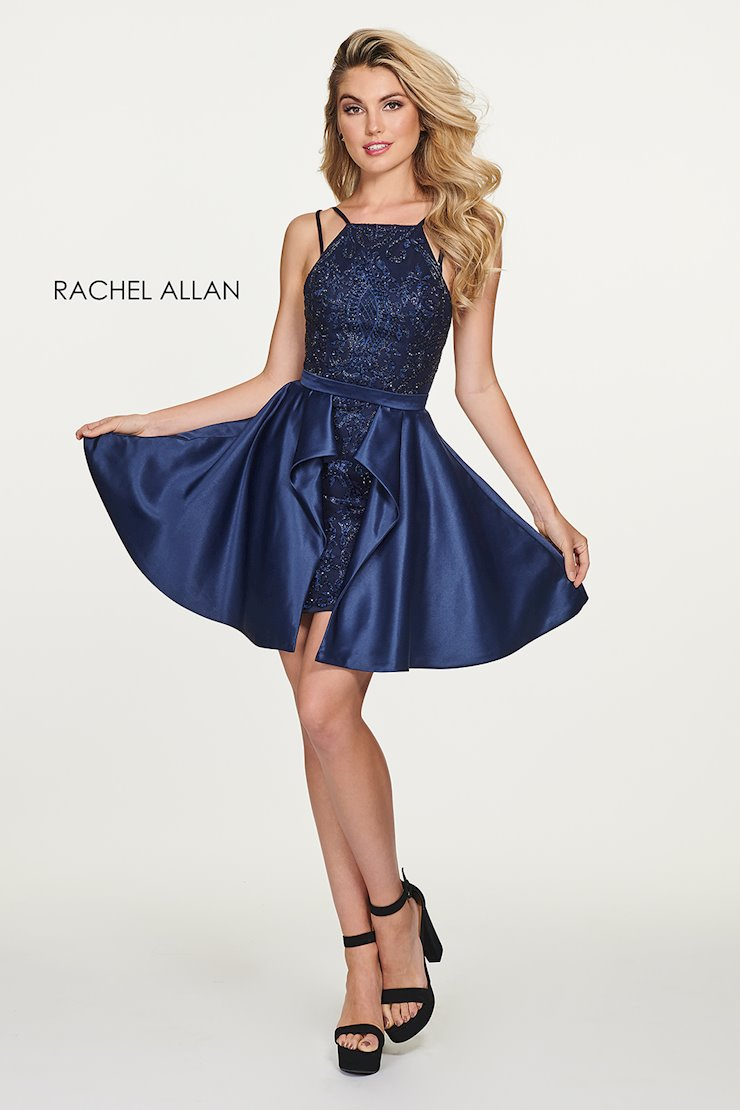 Rachel Allan 4674