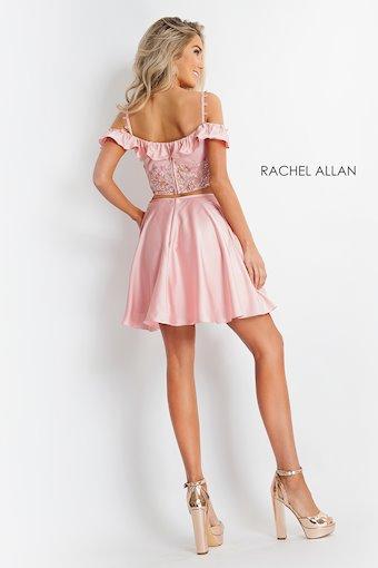 Rachel Allan Style #4675