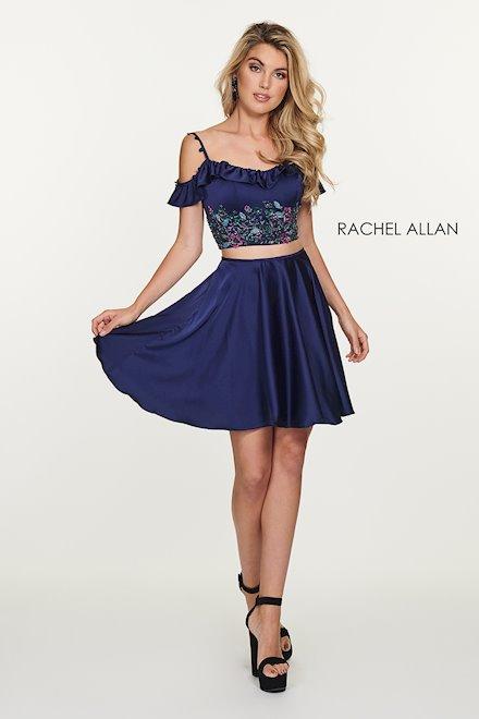 Rachel Allan 4675