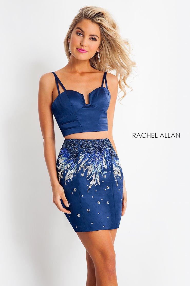 Rachel Allan 4677
