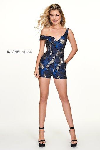 Rachel Allan Style #4679