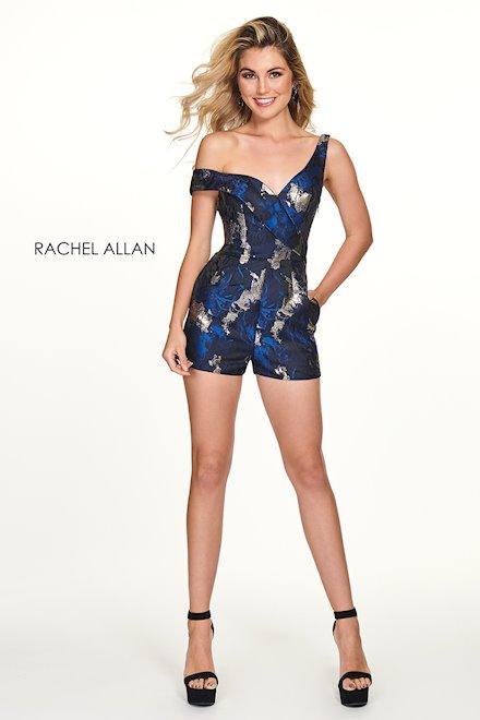Rachel Allan 4679