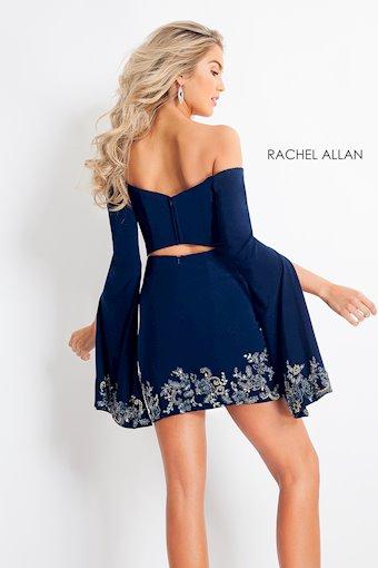 Rachel Allan 4681