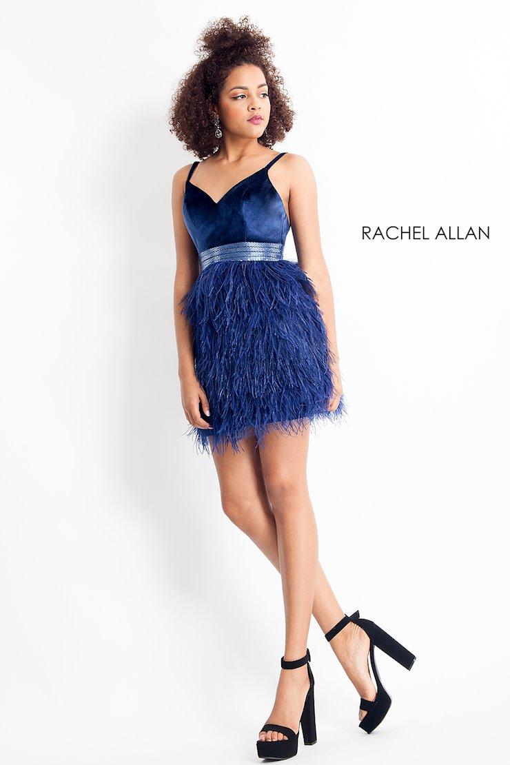 Rachel Allan 4682