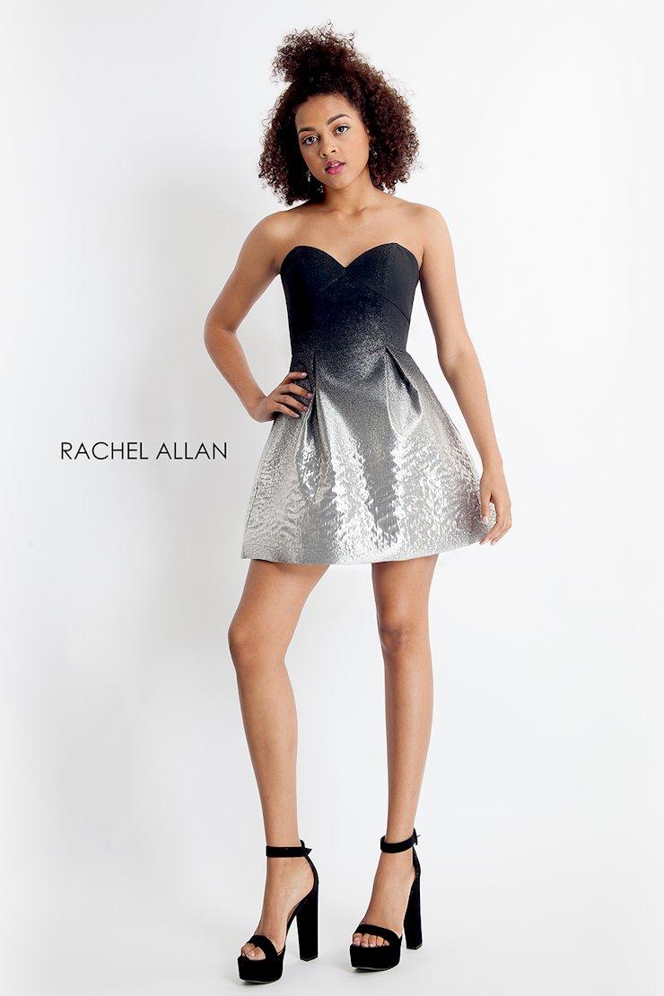 Rachel Allan 4685