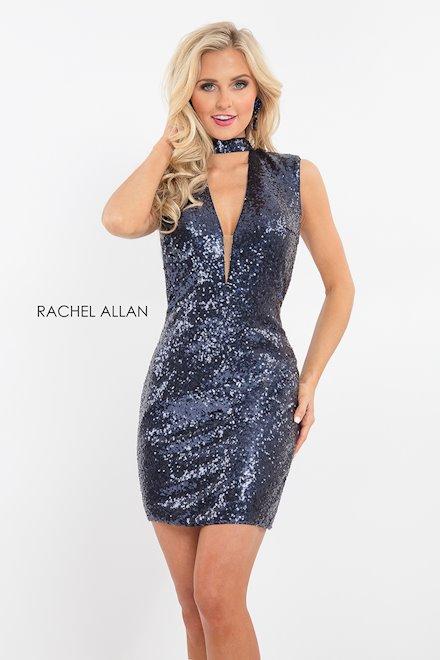 Rachel Allan 4692