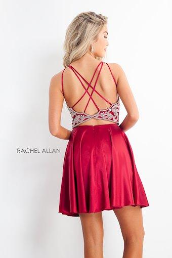 Rachel Allan 4693