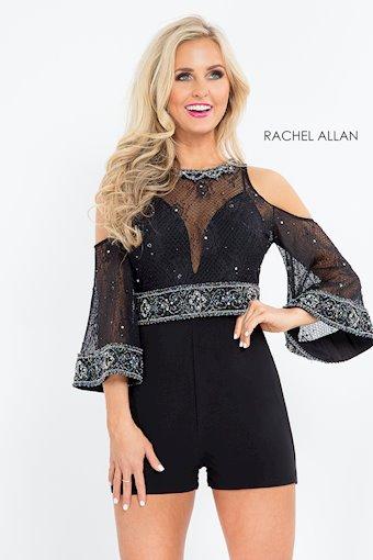 Rachel Allan 4694