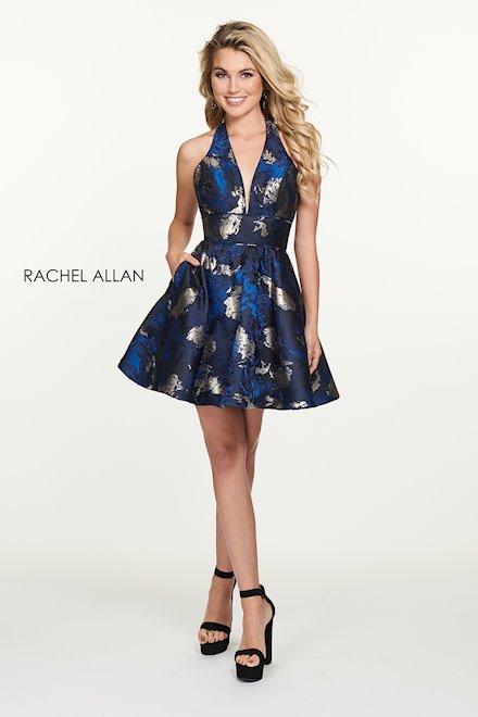 Rachel Allan 4695