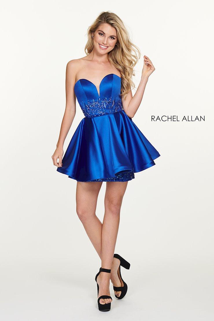 Rachel Allan 4696