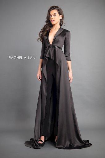 Rachel Allan Style #8349