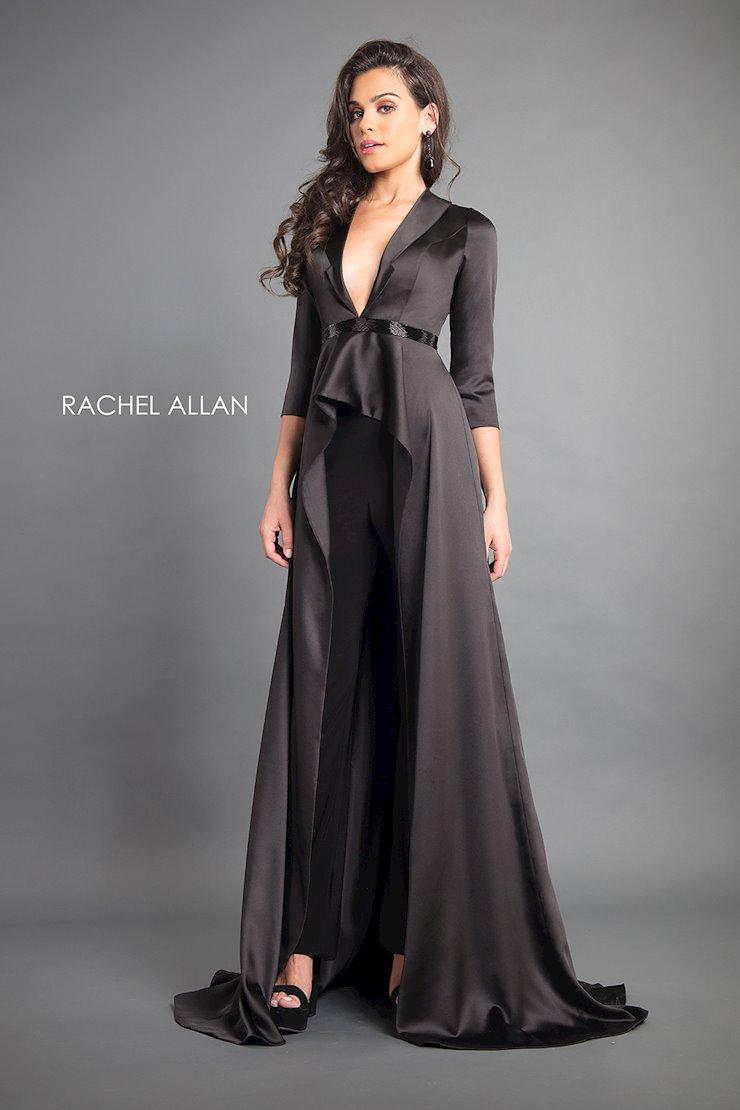 Rachel Allan 8349