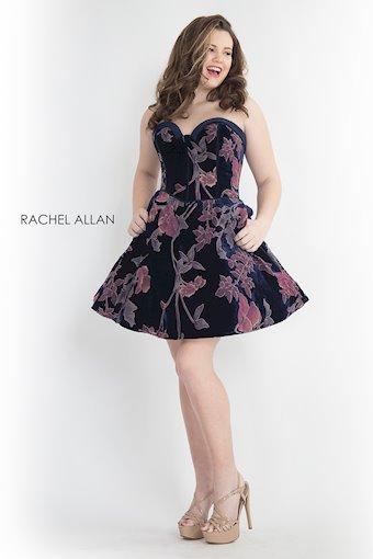 Rachel Allan 4800