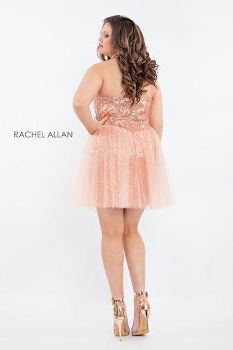 Rachel Allan 4801
