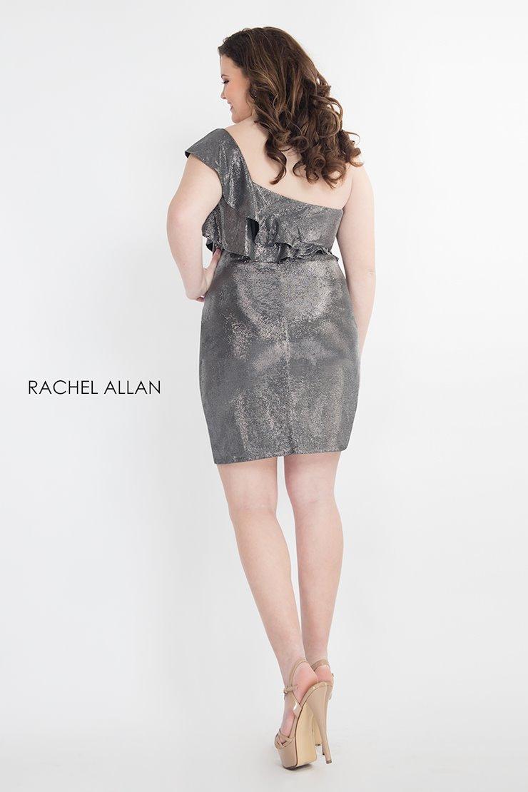 Rachel Allan 4802