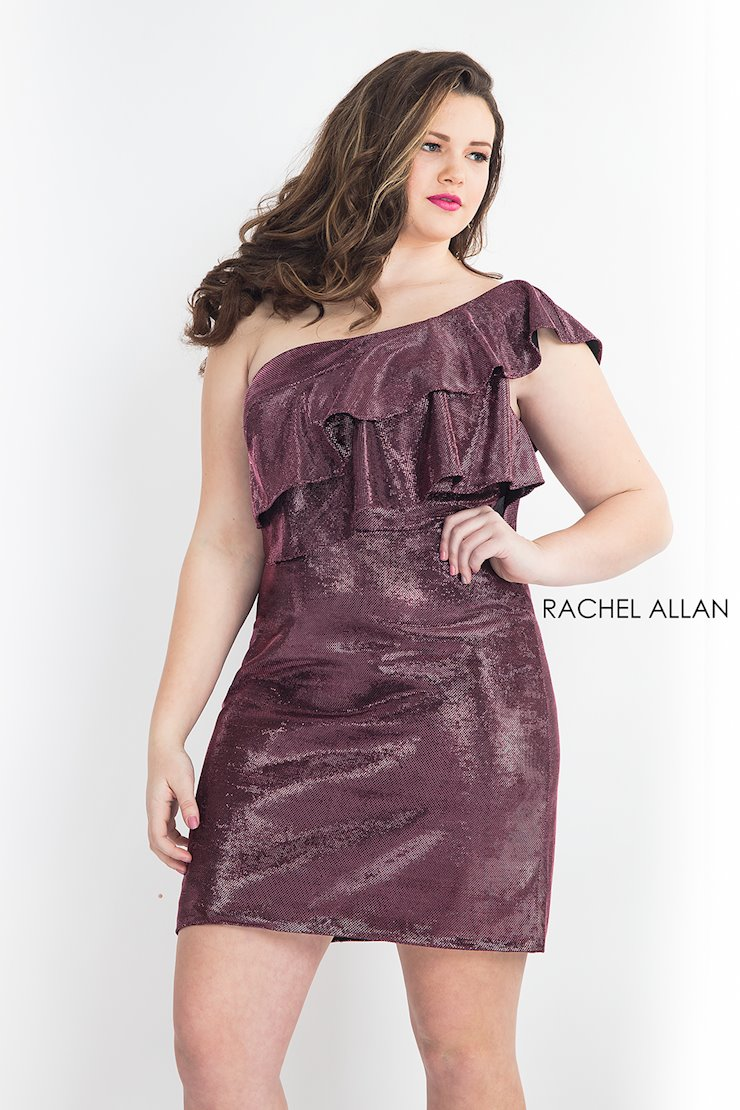 Rachel Allan 4802 Image