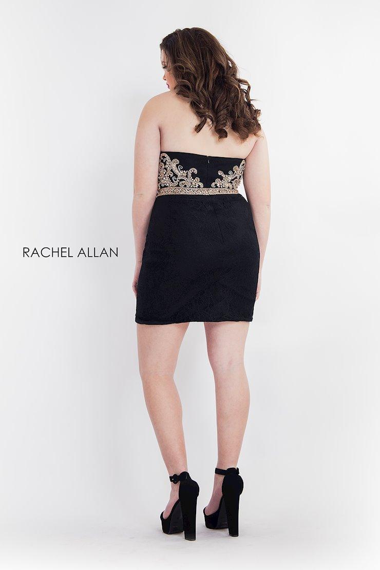 Rachel Allan 4806