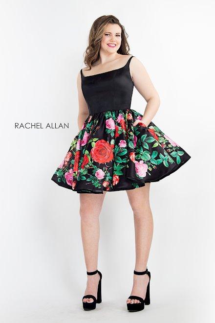 Rachel Allan 4807