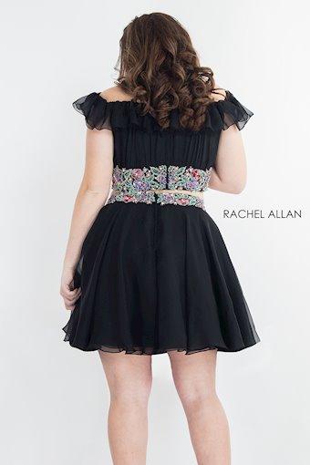 Rachel Allan 4808