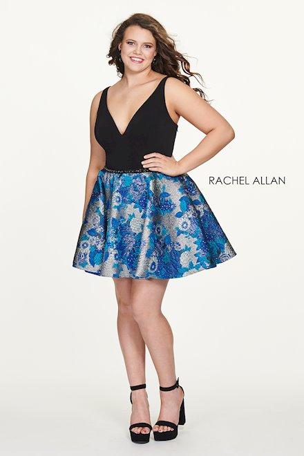 Rachel Allan 4810