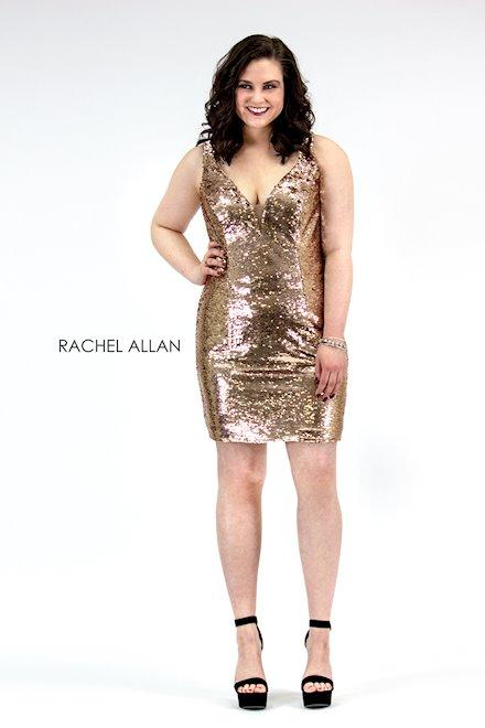 Rachel Allan 4811