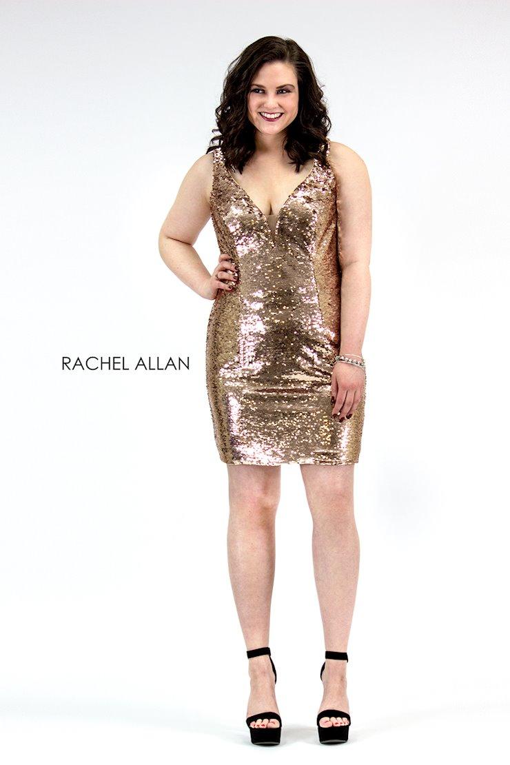 Rachel Allan 4811 Image