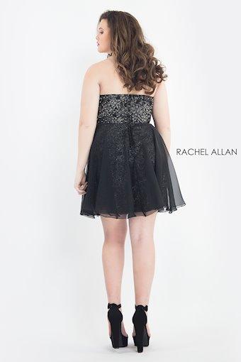 Rachel Allan 4815