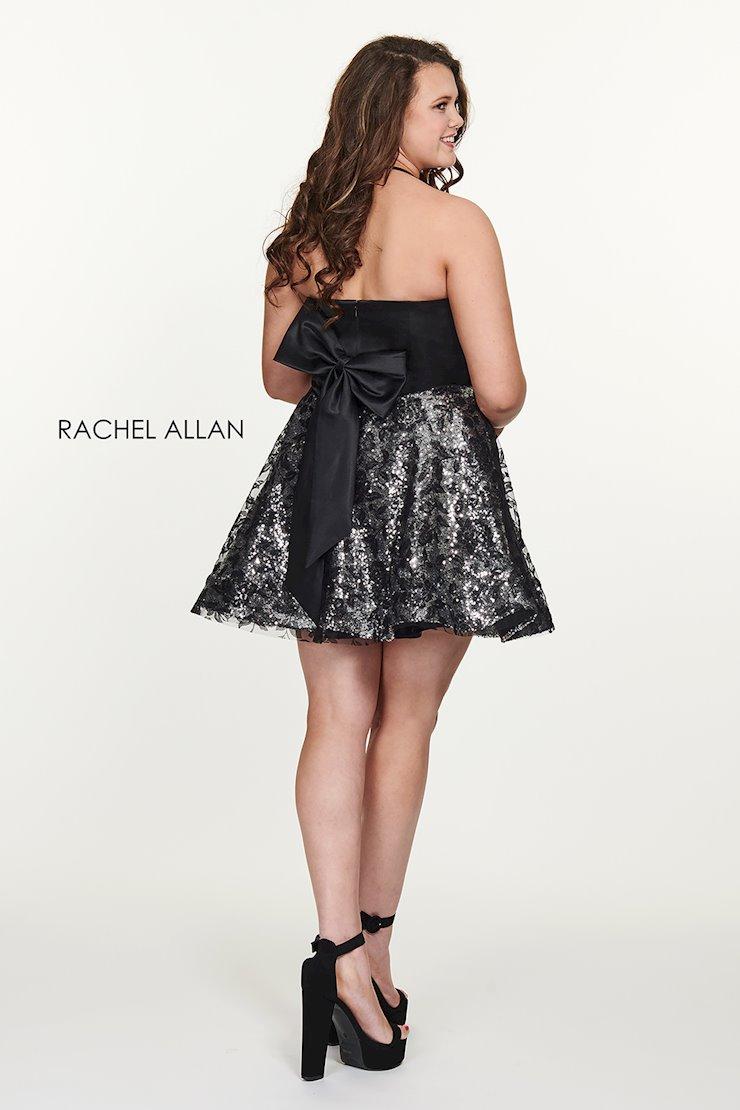 Rachel Allan 4820